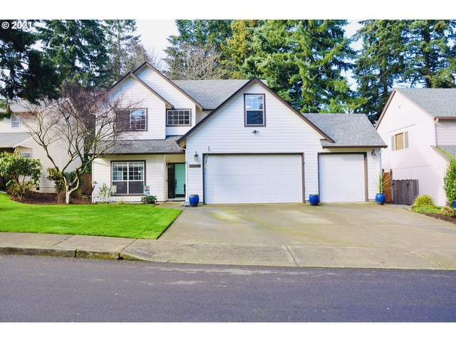 10216 NE 27TH Ave, Vancouver, WA 98686 (MLS #21258455) :: Real Tour Property Group