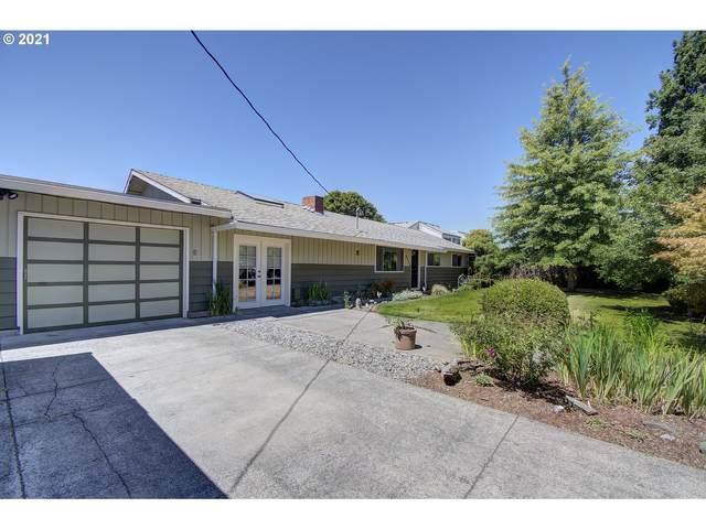 8510 NE Grove Rd, Vancouver, WA 98665 (MLS #21259094) :: Cano Real Estate