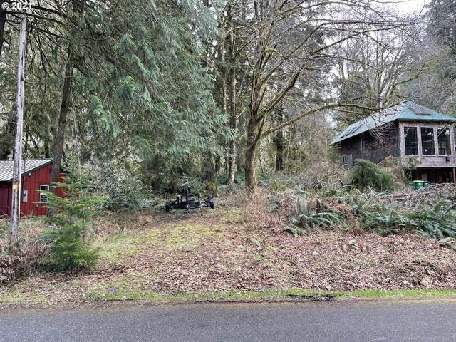 9842 Beach Dr, Birkenfeld, OR 97016 (MLS #21259115) :: Real Tour Property Group