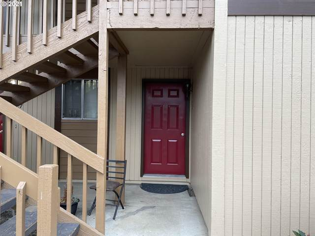 3404 19TH Ave, Forest Grove, OR 97116 (MLS #21259424) :: The Liu Group
