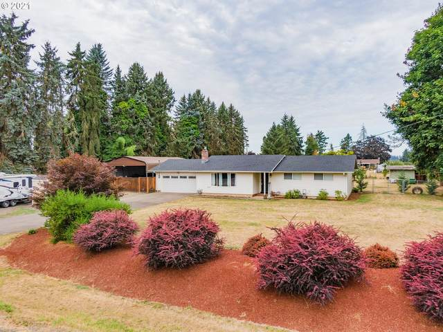 85414 Jasper Park Rd, Pleasant Hill, OR 97455 (MLS #21261662) :: Song Real Estate