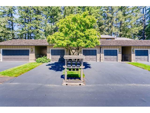 7310 SW Kimberly Ct, Beaverton, OR 97008 (MLS #21262521) :: Real Tour Property Group
