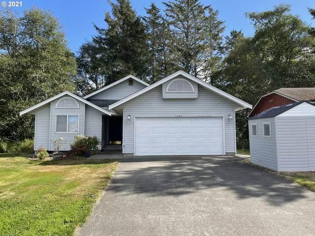 7143 Scarboro Ln N, Ilwaco, WA 98624 (MLS #21264788) :: McKillion Real Estate Group