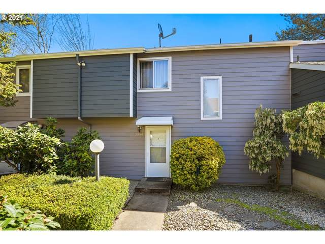 5594 SW Murray Blvd, Beaverton, OR 97005 (MLS #21265366) :: Next Home Realty Connection