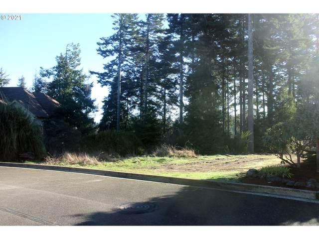 20 Alder Ridge Dr, North Bend, OR 97459 (MLS #21267079) :: Beach Loop Realty
