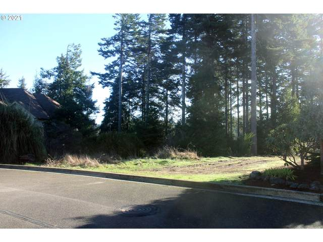 20 Alder Ridge Dr, North Bend, OR 97459 (MLS #21267079) :: Townsend Jarvis Group Real Estate