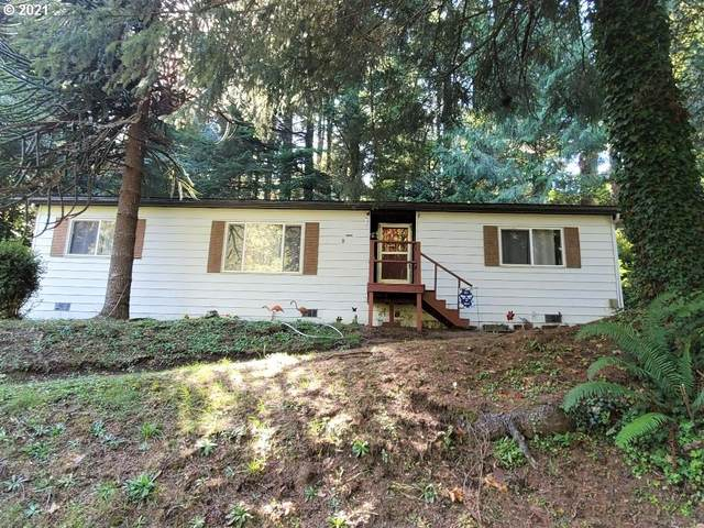 89386 Levage Dr, Florence, OR 97439 (MLS #21267456) :: Premiere Property Group LLC