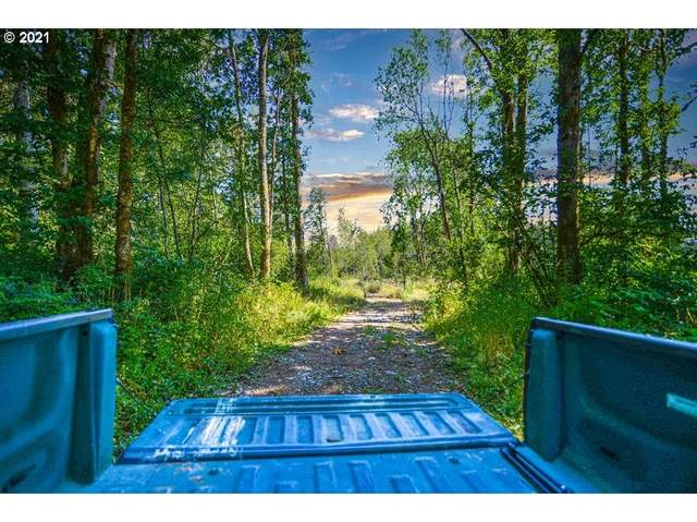 0 NE 122nd Ave, Battle Ground, WA 98604 (MLS #21269396) :: Townsend Jarvis Group Real Estate