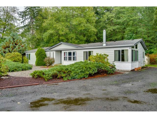 9900 Bloomberg St Sw #23, Olympia, WA 98501 (MLS #21270822) :: Fox Real Estate Group