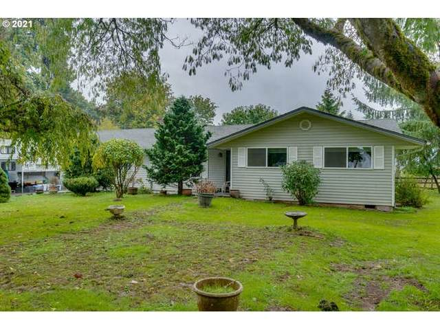 810 Insel Rd, Woodland, WA 98674 (MLS #21271413) :: Windermere Crest Realty