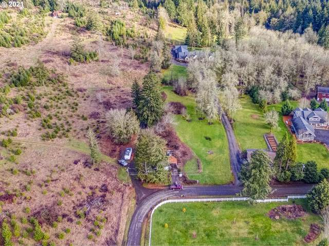 11984 NW Valley Vista Rd, Hillsboro, OR 97124 (MLS #21273995) :: Beach Loop Realty