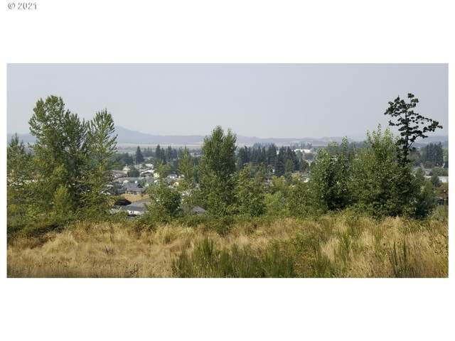Queens Ave, Creswell, OR 97426 (MLS #21274774) :: The Haas Real Estate Team