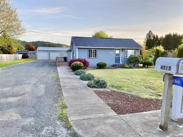 4515 Ohio St, Longview, WA 98632 (MLS #21275215) :: Next Home Realty Connection