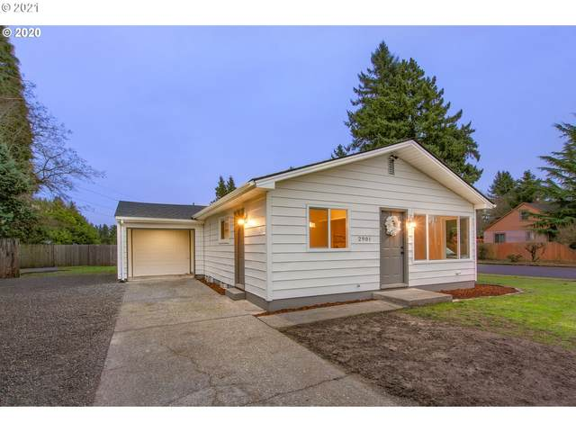 2901 Neals Ln, Vancouver, WA 98661 (MLS #21281913) :: Next Home Realty Connection