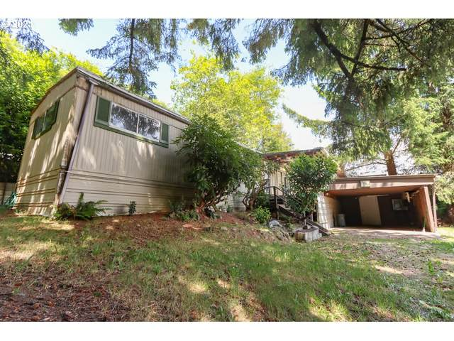 7905 15TH St, Bay City, OR 97107 (MLS #21282566) :: Real Tour Property Group