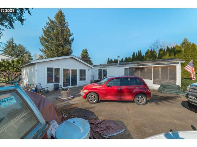 10404 NE 42ND Ct, Vancouver, WA 98686 (MLS #21283131) :: Fox Real Estate Group
