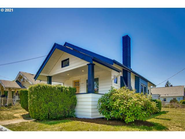 7063 N Haight Ave, Portland, OR 97217 (MLS #21284197) :: Real Tour Property Group