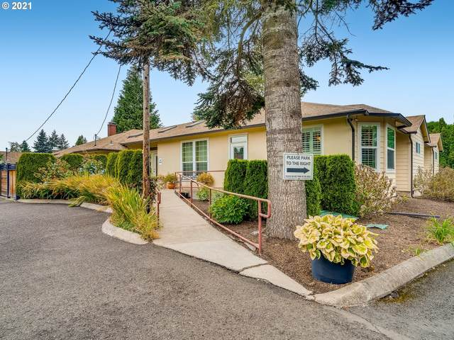 1602 NE 162ND Ave, Vancouver, WA 98684 (MLS #21285771) :: Real Tour Property Group