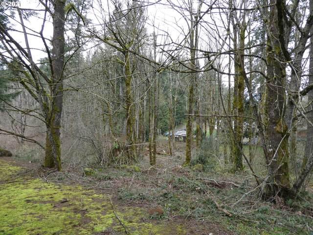 0 S Kamrath Rd, Oregon City, OR 97045 (MLS #21287392) :: Lux Properties