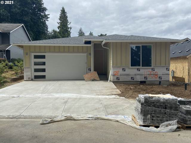 11708 NE 54TH Ct, Vancouver, WA 98686 (MLS #21288573) :: McKillion Real Estate Group