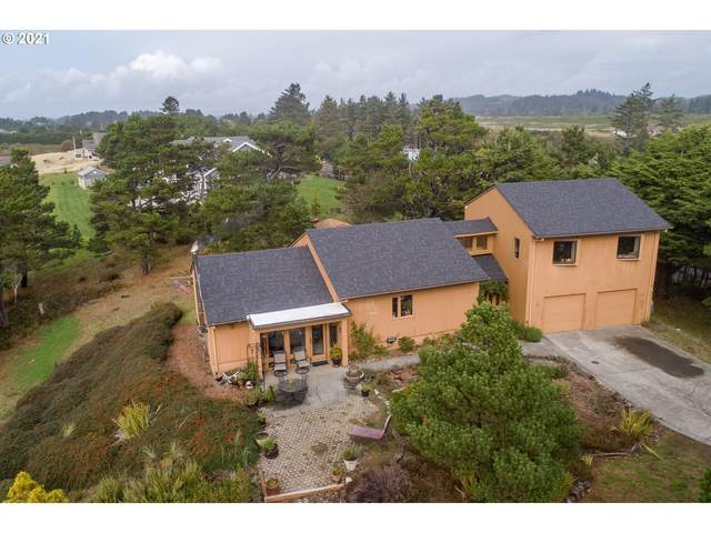89808 Surf Pines Landing Dr, Warrenton, OR 97146 (MLS #21290397) :: Fox Real Estate Group