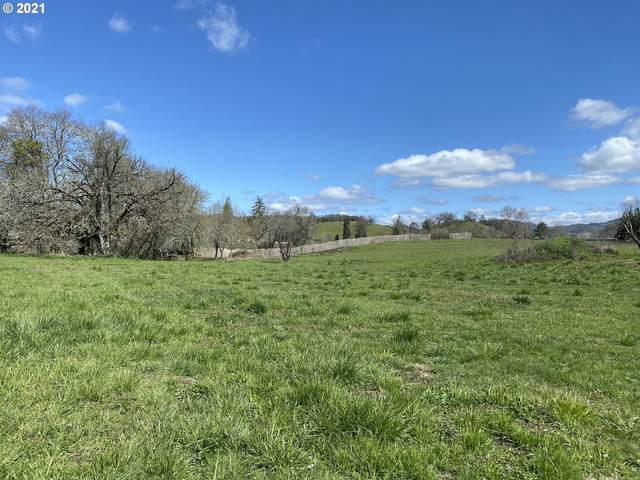 2630 Austin Rd, Roseburg, OR 97471 (MLS #21293044) :: Townsend Jarvis Group Real Estate