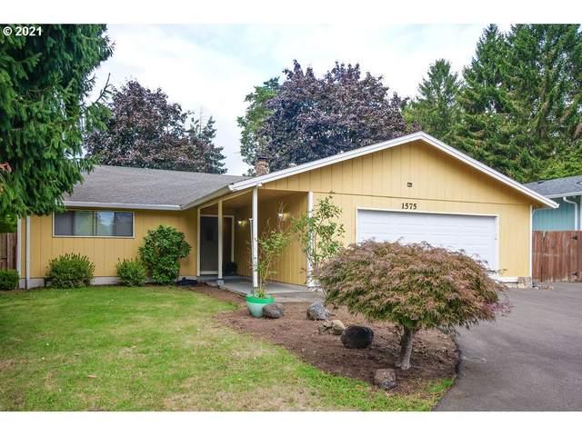 1575 SE Paloma Ct, Gresham, OR 97080 (MLS #21294665) :: Real Tour Property Group