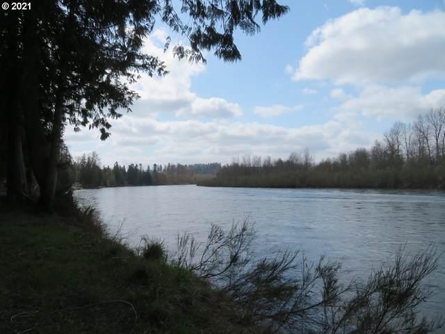 Green Water Dr #6, Toledo , WA 98591 (MLS #21297110) :: RE/MAX Integrity