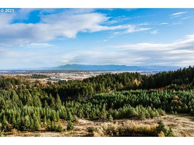 Reynolds, Eugene, OR 97402 (MLS #21297887) :: Fox Real Estate Group