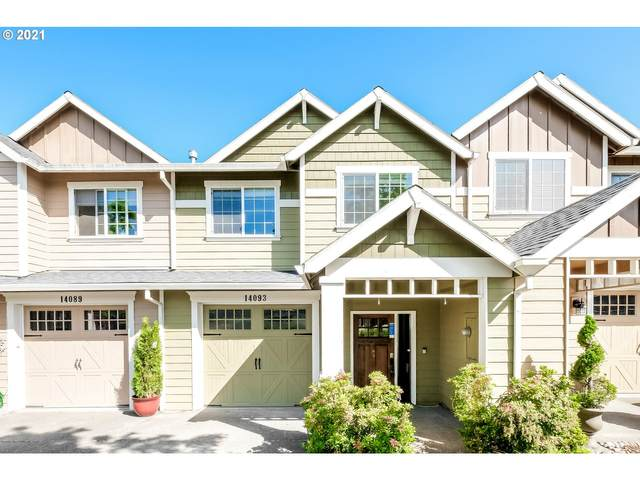 Oregon City, OR 97045 :: Real Tour Property Group