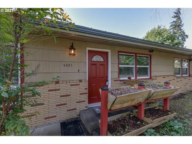 4021 NE Hawthorne Ave, Salem, OR 97301 (MLS #21302116) :: Real Tour Property Group