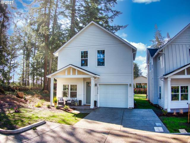 30782 SW Fir Ave, Wilsonville, OR 97070 (MLS #21304325) :: McKillion Real Estate Group