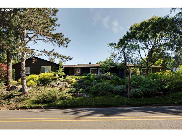 10630 SE Stevens Way, Happy Valley, OR 97086 (MLS #21304777) :: Tim Shannon Realty, Inc.