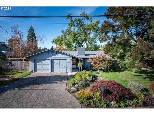15129 SE Orchid Ave, Milwaukie, OR 97267 (MLS #21306450) :: Triple Oaks Realty