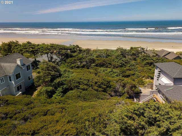 Shoreline Dr #28, Florence, OR 97439 (MLS #21307848) :: The Haas Real Estate Team