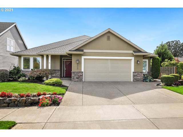 2959 N Irvine St, Cornelius, OR 97113 (MLS #21308776) :: Real Tour Property Group