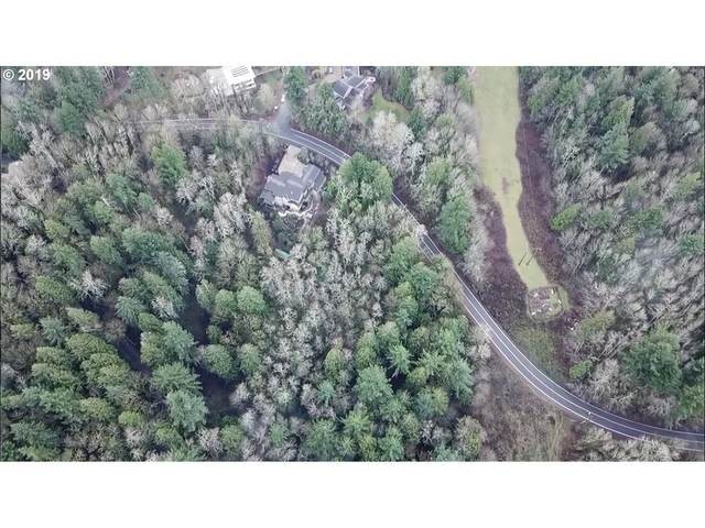 NW Skyline Blvd Prcl1, Portland, OR 97229 (MLS #21310581) :: Windermere Crest Realty