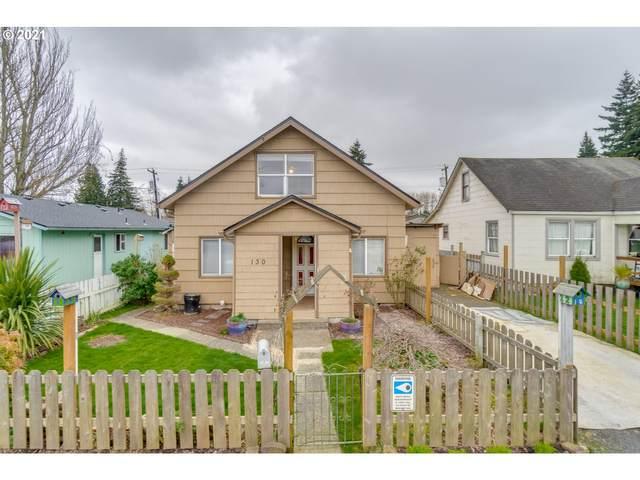 130 18TH Ave, Longview, WA 98632 (MLS #21310671) :: Tim Shannon Realty, Inc.