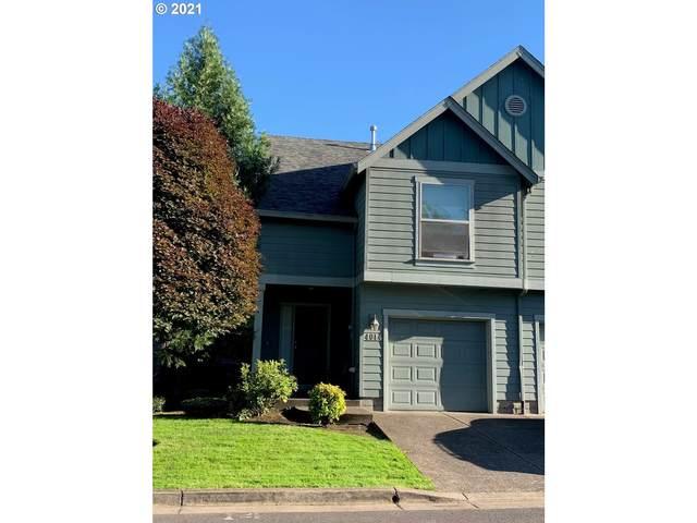 4014 Aden Pl NE, Salem, OR 97305 (MLS #21312317) :: McKillion Real Estate Group