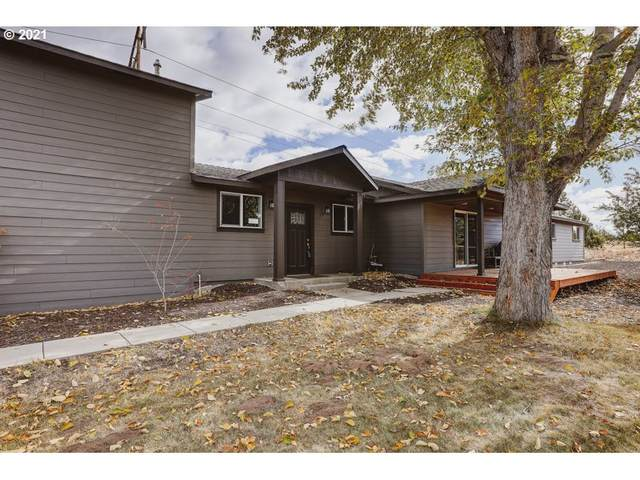 21771 Obsidian Ave, Bend, OR 97702 (MLS #21314963) :: Windermere Crest Realty