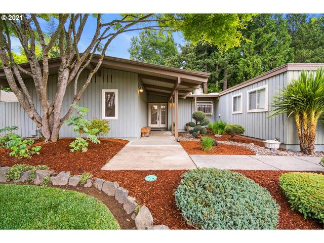 5431 SW Seymour St, Portland, OR 97221 (MLS #21315888) :: The Haas Real Estate Team