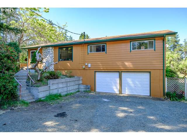 7765 Cardwell Hill Dr, Corvallis, OR 97330 (MLS #21317527) :: Holdhusen Real Estate Group