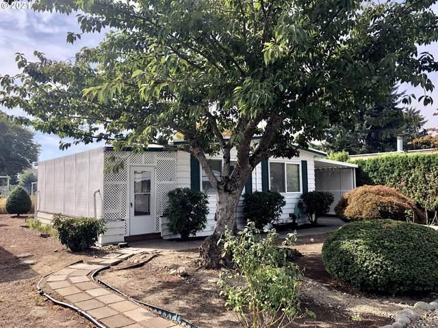 4800 Barger Dr #53, Eugene, OR 97402 (MLS #21317700) :: Triple Oaks Realty