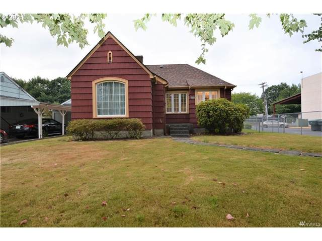 677 25th Ave, Longview, WA 98632 (MLS #21318153) :: Cano Real Estate