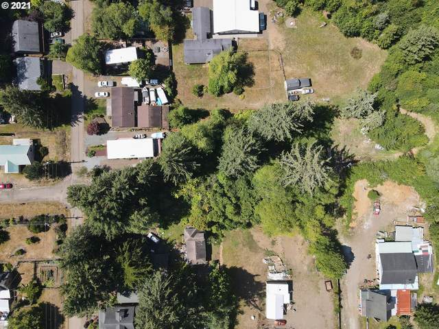 Hughey St, Netarts, OR 97143 (MLS #21319065) :: Cano Real Estate