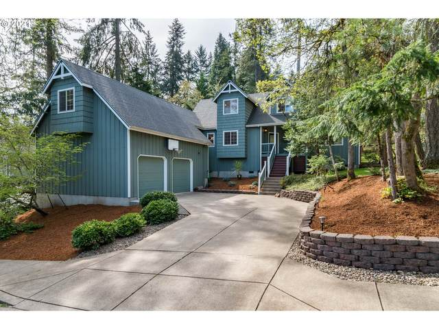 75 Marlboro Ln, Eugene, OR 97405 (MLS #21322169) :: Tim Shannon Realty, Inc.