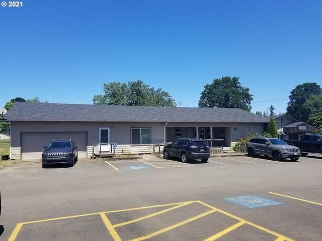 88080 Territorial Rd, Veneta, OR 97487 (MLS #21324108) :: The Haas Real Estate Team