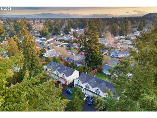 Portland, OR 97236 :: Real Tour Property Group