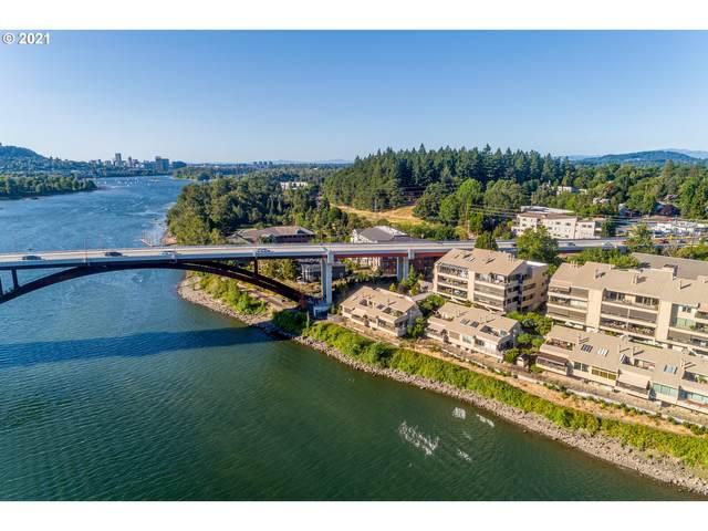 234 SE Spokane St, Portland, OR 97202 (MLS #21324512) :: Stellar Realty Northwest