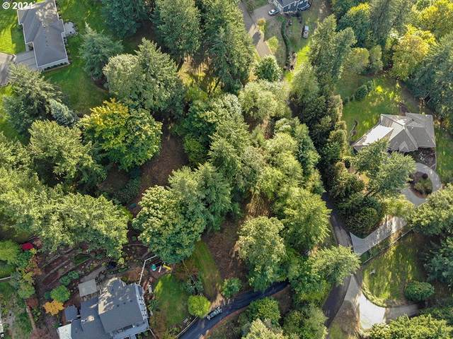 0 SE 328th Ave, Washougal, WA 98671 (MLS #21326261) :: Windermere Crest Realty